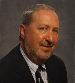 Randy Kimbler