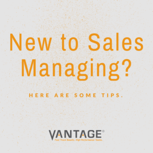 new-to-sales-managing